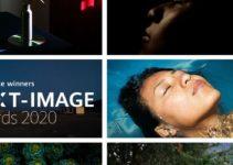 NEXT-IMAGE Award 2020 Titelbild