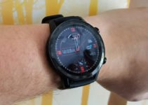 Watchfaces kaufen in der HUAWEI Health App