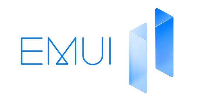 EMUI 11 Beta