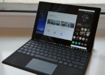 HUAWEI PC Manager Microsoft Surface Titelbild