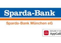 Sparda Banking App in der AppGallery verfügbar