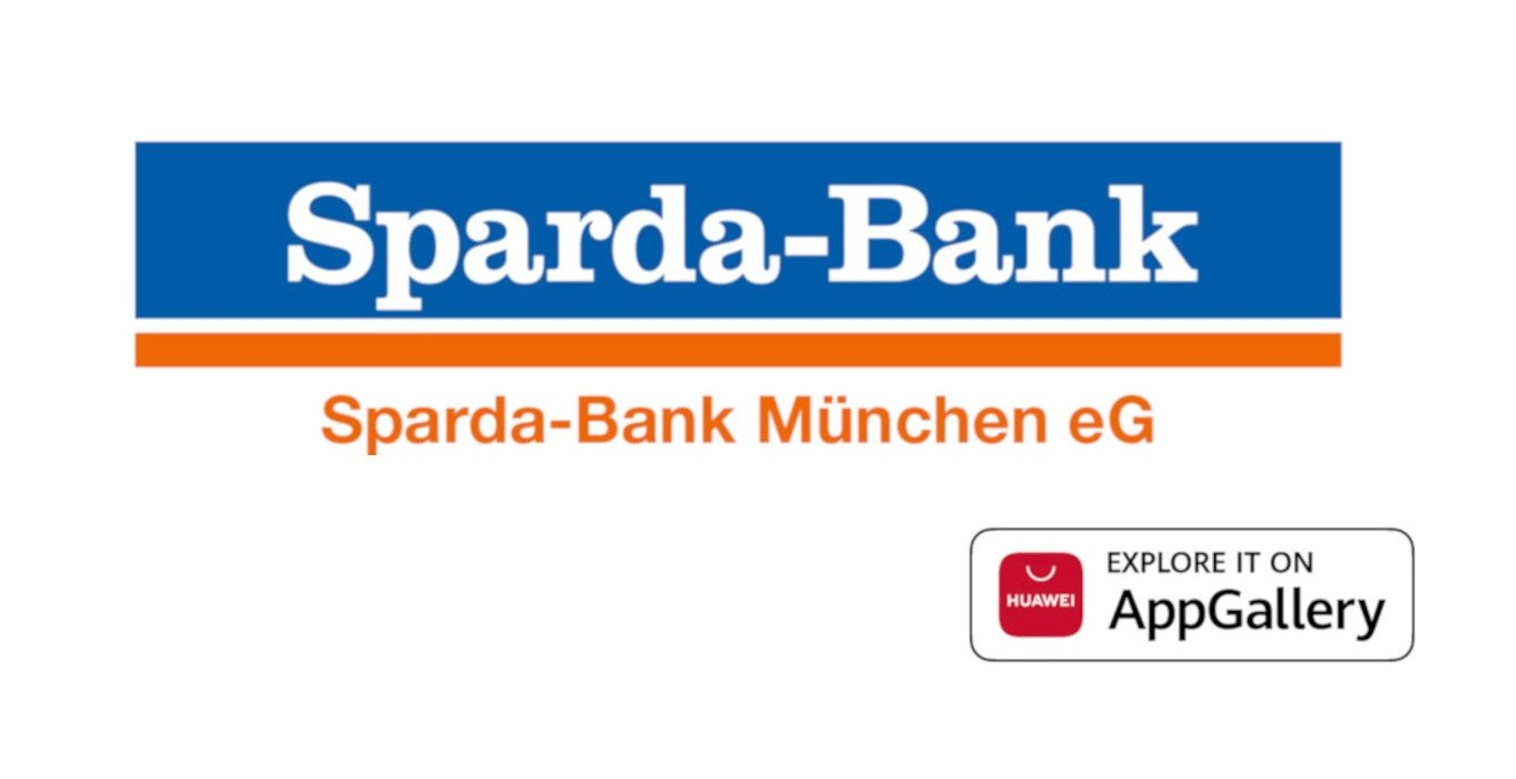 Banking App Für Alle Banken