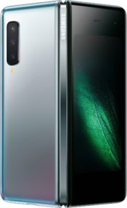 Huawei Mate Xs Erfahrungen vs. Galaxy Fold