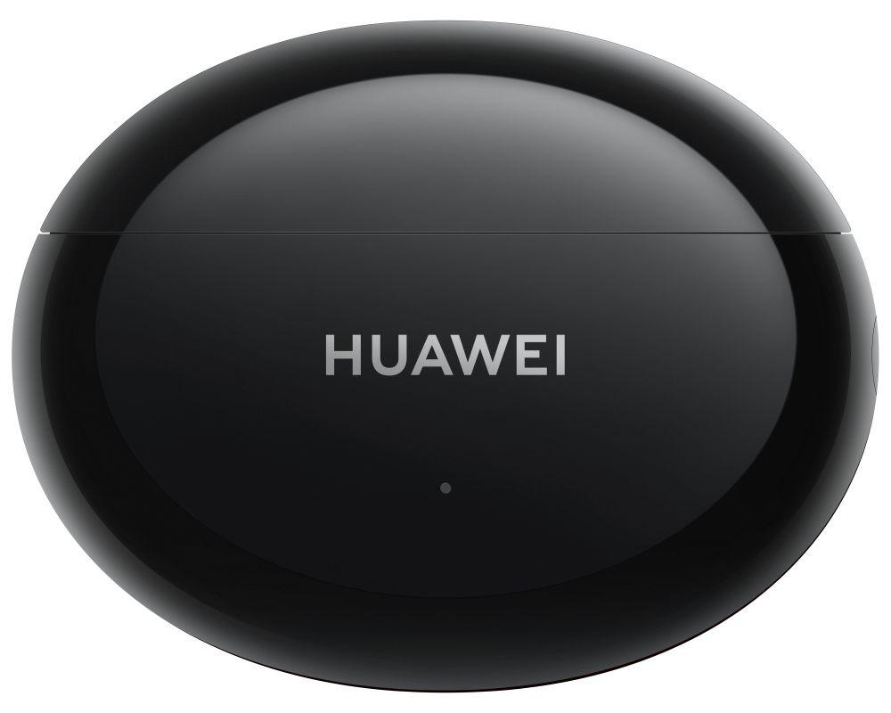 HUAWEI Freebuds 4i schwarz