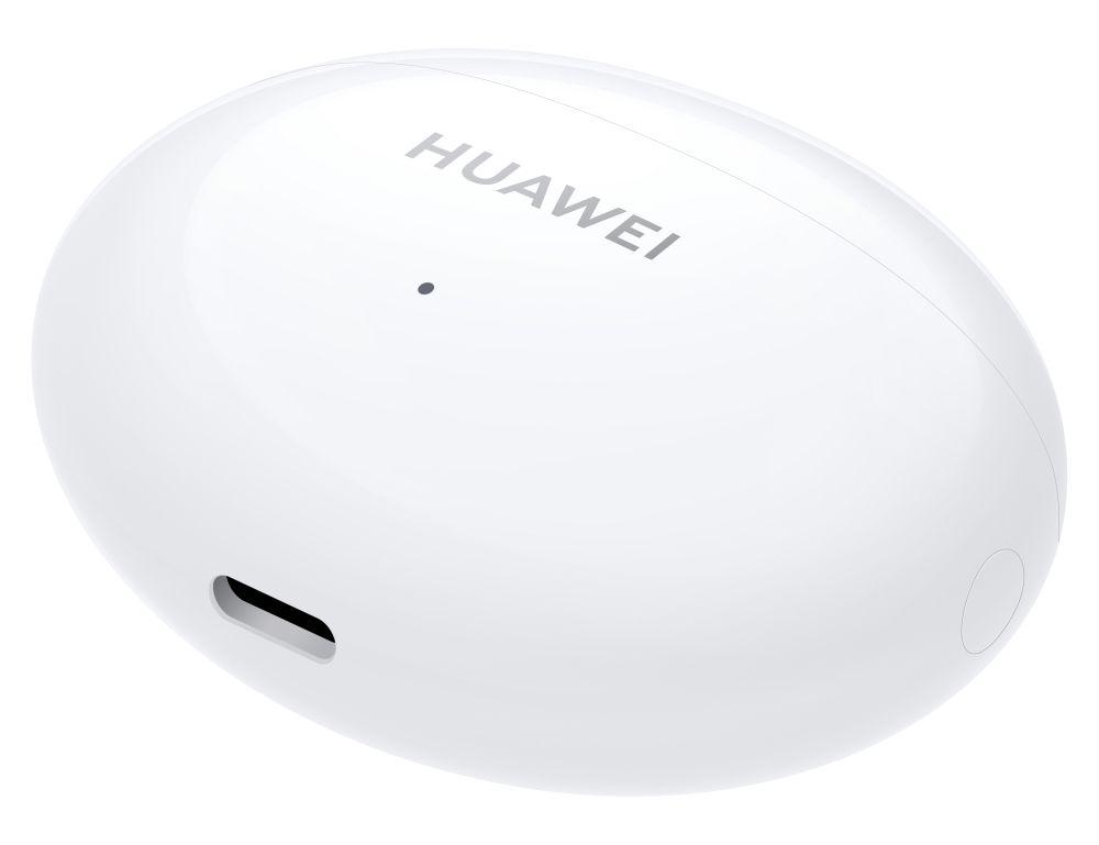 HUAWEI Freebuds 4i weiß