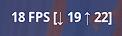 HUAWEI MateBook D16 Test - Groß und überraschend gut 6