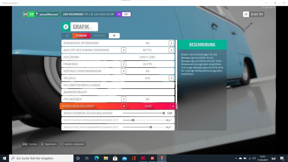 HUAWEI MateBook D16 Test - Groß und überraschend gut 9