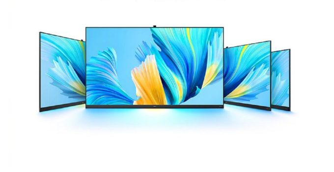 HUAWEI SmartTV