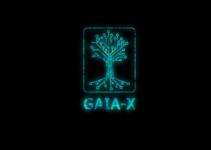 gaia-x-header