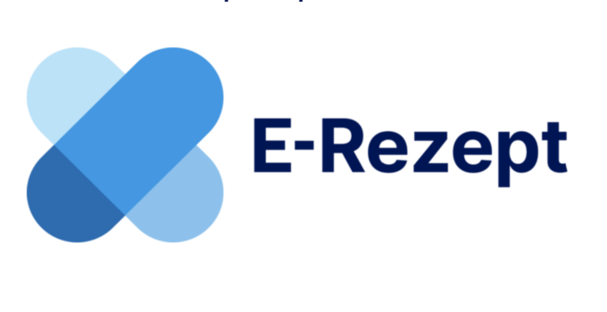 E-Rezept-App zum Start der Testphase auch in der AppGallery