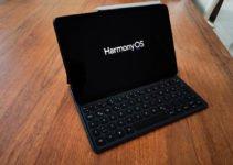 Huawei MatePad 11 Firmware Update Sammelbeitrag