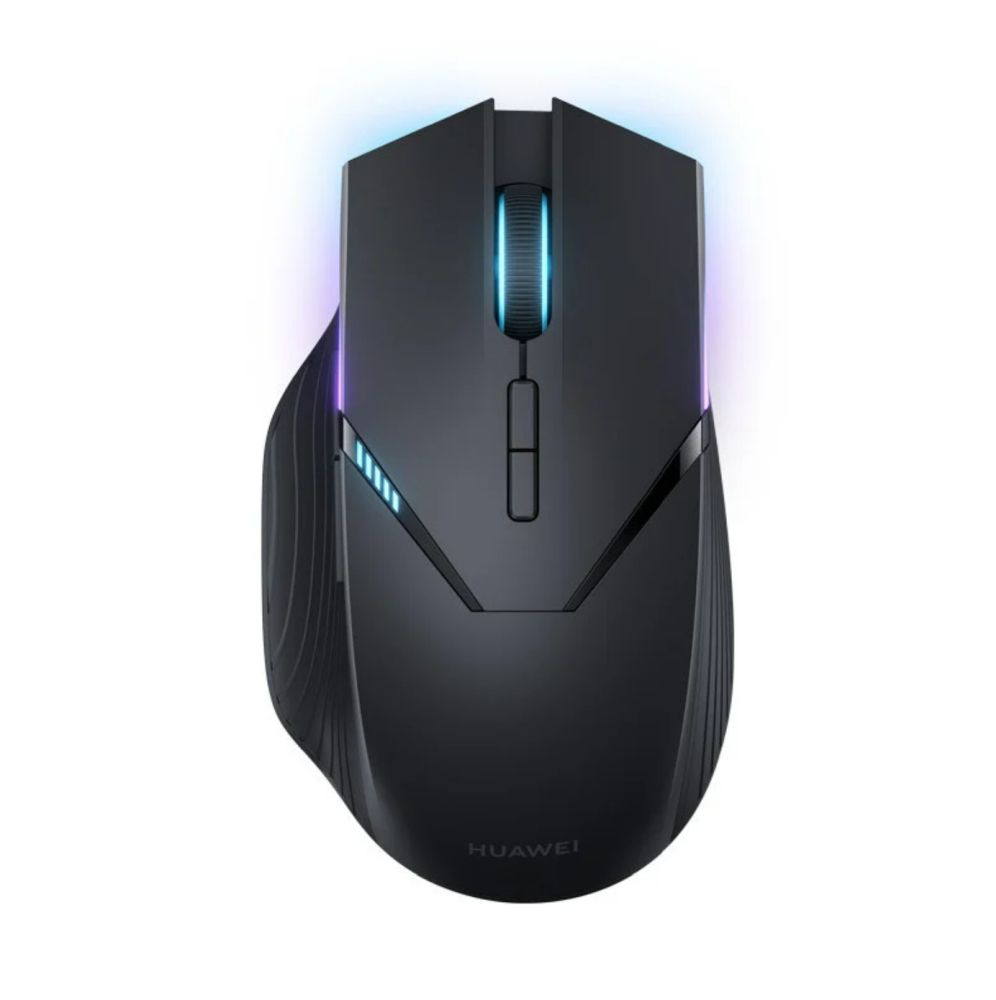 HUAWEI Wireless Mouse GT Gaming