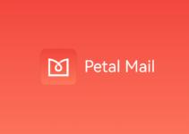 Petal Mail – HUAWEI's Gmail Alternative im Petal Universum