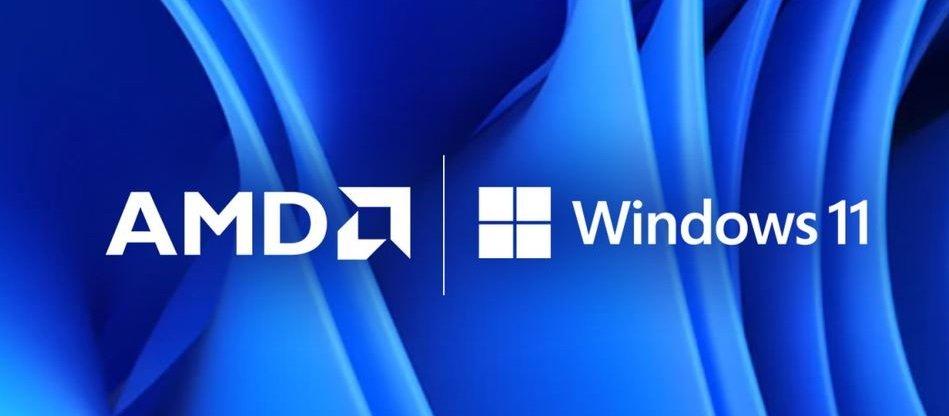 HUAWEI MateBook Windows 11 AMD Ryzen
