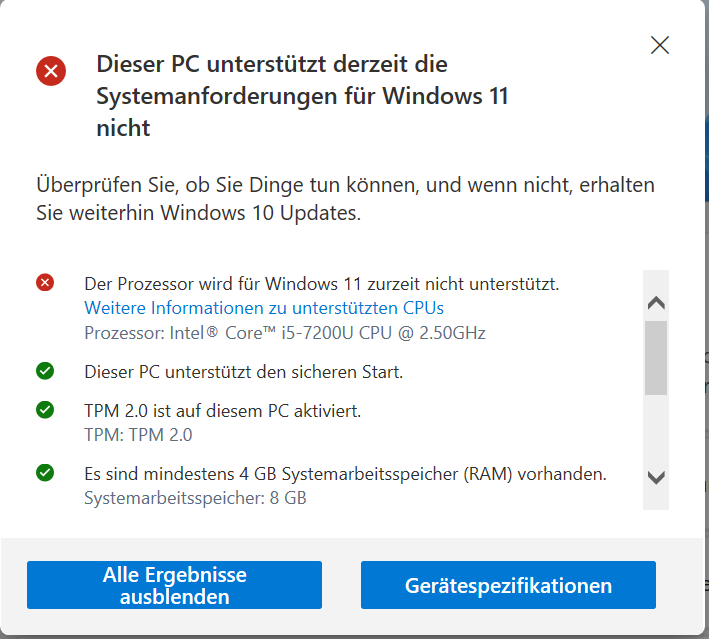 HUAWEI MateBook Windows 11