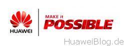 huawei_makeitpossible