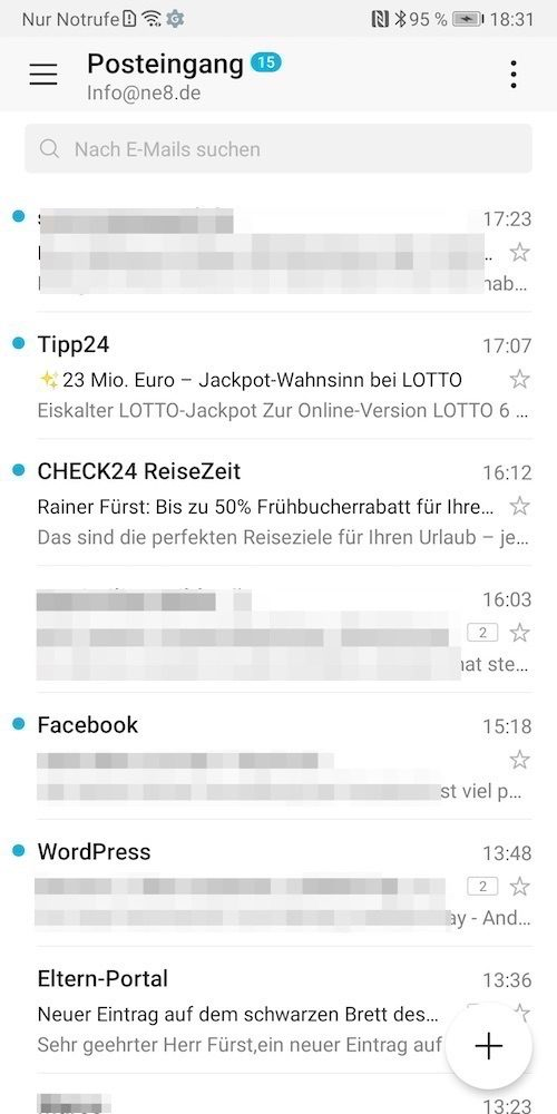 8_HUAWEI_Email_App_Anleitung