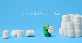 Huawei Android 6 Geräte