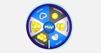 AppGallery-Gewinnspiel