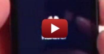 Artikelbild_Ascend_Y201_pro_Video