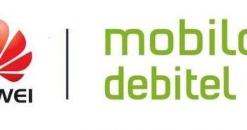 Artikelbild_Mobilcom