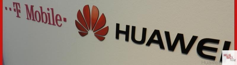 Artikelbild_T-Mobile-Huawei