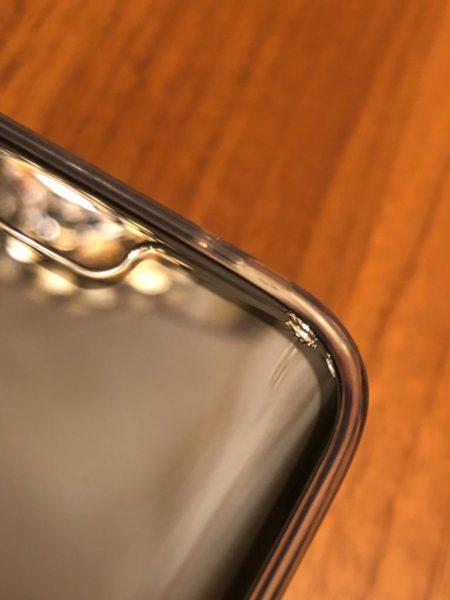 Huawei Mate 20 Pro - Display Glas von Artwizz im Test 6
