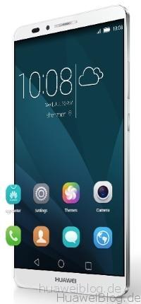 Bild: Huawei