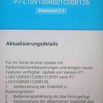 Huawei_Ascend_P7_B126_Changelog
