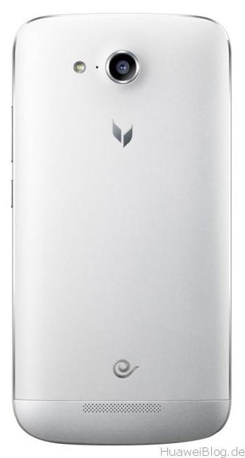 Huawei B199 back