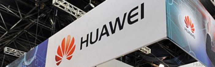 CES_2013_Huawei