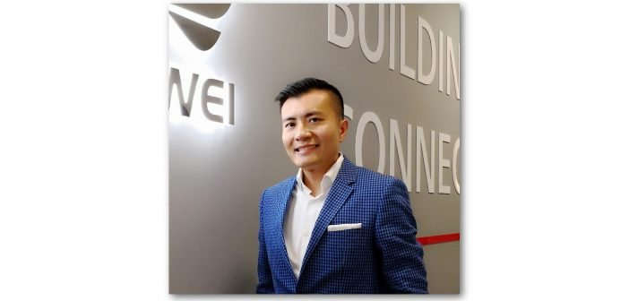 Chris Lu