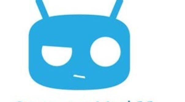 Cyanogen_Mod_11