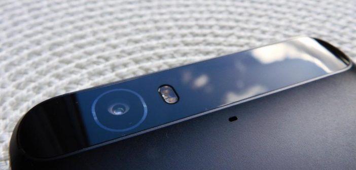 Nexus 6P Titelbild