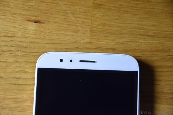 Frontkamera Huawei G8