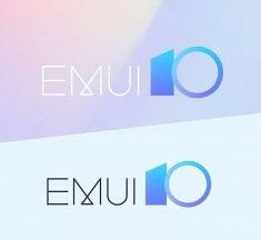 Mate 20 (Pro/X) und P30 (Pro) erhalten EMUI 10 Update
