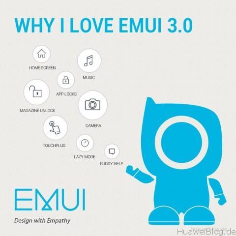 EMUI 3