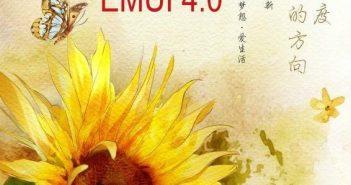 EMUI 4.0 mit Zusatz