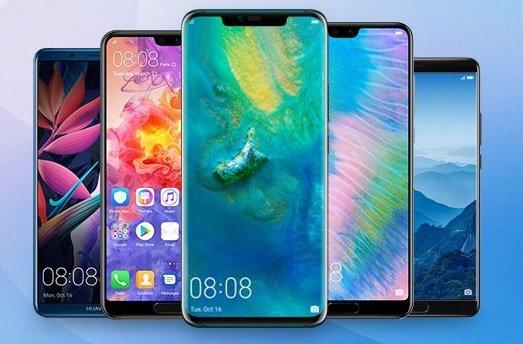 EMUI 9 - Huawei will Launcher von Drittanbietern blockieren 1