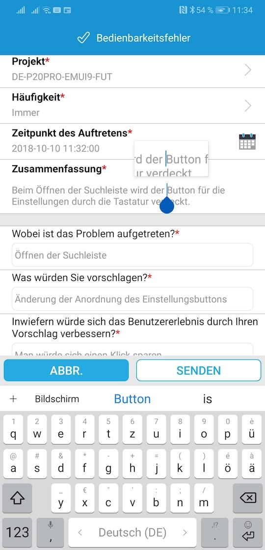EMUI9_Android9_Test_Eindrücke_Lupe