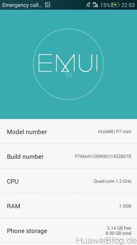 EMUI_3.0_1