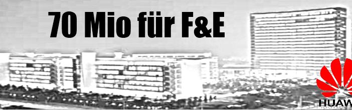 FE_Finnland