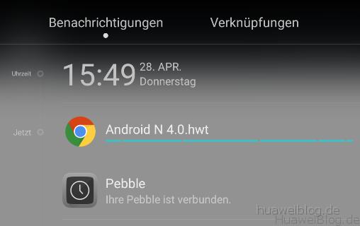 Download - Frtschritt - Browser - Chrome