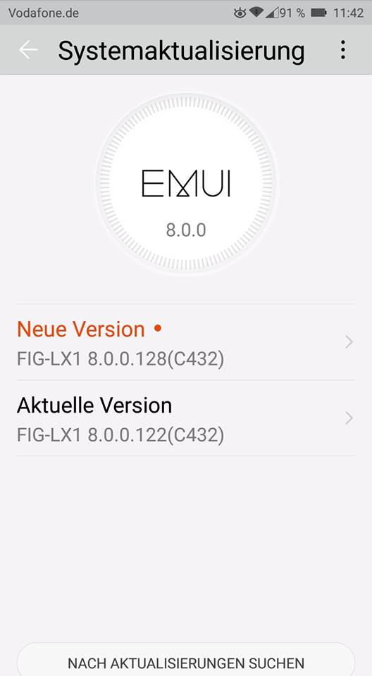 Firmware_Update_P_Smart_128
