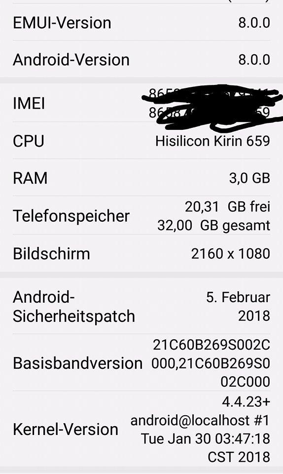 Firmware_Update_P_Smart_128_daten