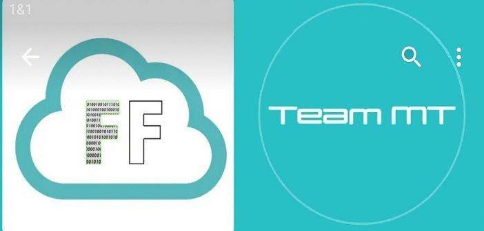 Firmware Finder