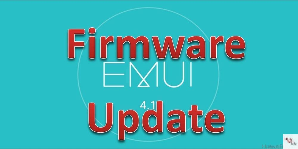 Huawei P9 Lite Update wird verteilt [Download]