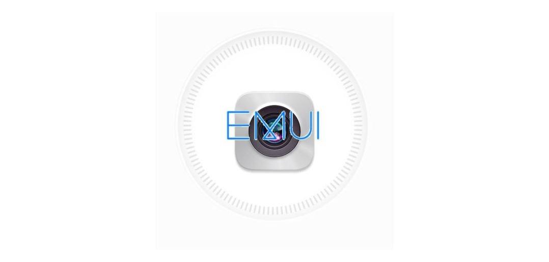 Firmware_EMUI_Update_titel_Kamera