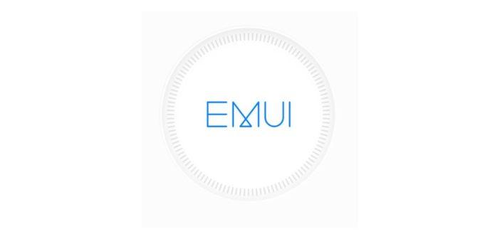 Firmware_EMUI_Update_titel_neu-1200x600