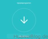 Huawei P8 Lite Firmware B589 (Vodafone Branding) als Vollversion verfügbar